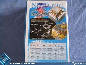 Scythe Ninja mini box_2