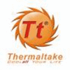 Ultimate Gaming Machine: Thermaltake Armor+
