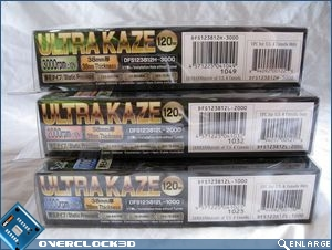 Scythe Ultra Kaze side of package