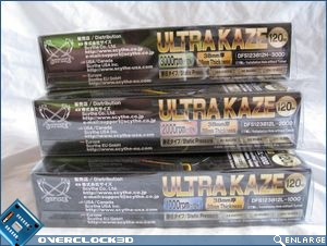 Scythe Ultra Kaze side of package_2