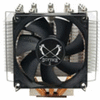 Scythe Ninja Mini CPU Cooler