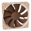 Noctua NF-P12 Static Pressure Performance