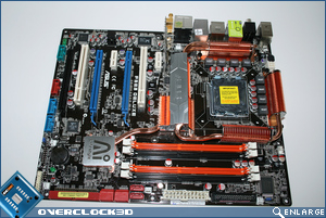 motherboard full closer