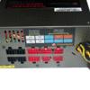 Thermaltake Toughpower 1500w (W0171) ATX PSU