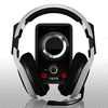 New Astro Gaming Headset with Audio Mixer