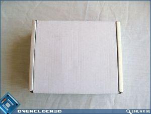 EK Supreme box