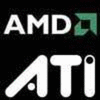 AMD Value Lowest For Four Years