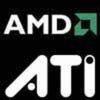 "AMD launch Phenom 9600 ""Black Edition"" CPU"