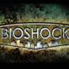 BioShock Wins Game of the Year
