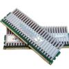 Patriot PVS32G1866LLK Viper Series PC3-15000 2GB