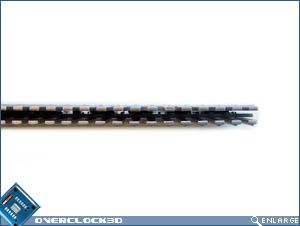 Patriot PVS32G1866LLK Viper Series Top