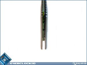Patriot OVS32G1866LLK Viper Series Side