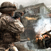 Call of Duty: Modern Warfare 1.4 Patch Released