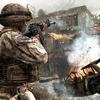 Call of Duty: Modern Warfare 1.4 Patch Released