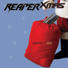 "Overclock3D & OCZ's ""ReaperXmas"" Competition - Winner announcement"