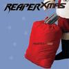 "Overclock3D & OCZ's ""ReaperXmas"" Competition - Winner announcement"