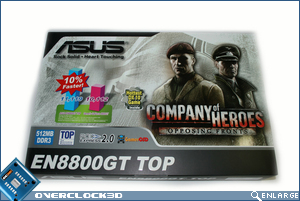 asus packaging