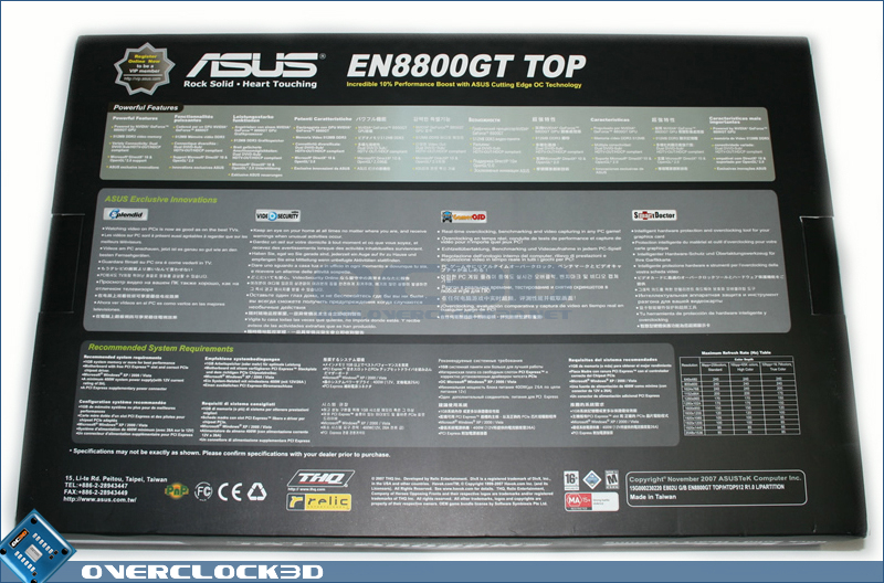 NVIDIA GeForce FX 5200 driver for Windows 7