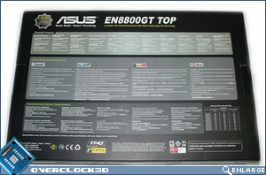 asus rear packaging