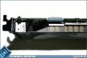 Asus 8800 gt cooler