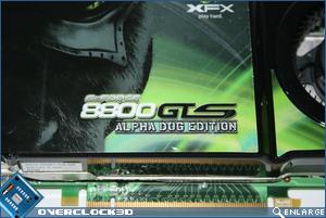 8800 gts logo