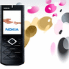 Nokia tests ultra-high speed mobile broadband