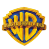 Warner Brothers go Blu-Ray Exclusive...death of HD-DVD?