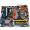 Asus P5N-T Deluxe 780i Motherboard