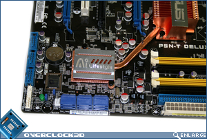 BIOS and CMOS