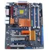 Asus Striker II Formula 780i  Socket 775 Motherboard