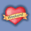 OC3D <3 Weekend #1 - Saturday 12/01 @ 7pm