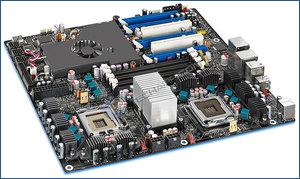 Intel Skulltrail_2