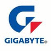 GIGABYTE Launches Full Range of Dynamic Energy Saver Motherboards