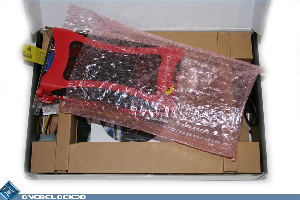GAINWARD BLISS 8600GT PCX DRIVERS WINDOWS 7