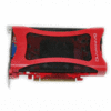 Gainward Bliss 8600 GT PCX Golden Sample GLH Edition 256mb