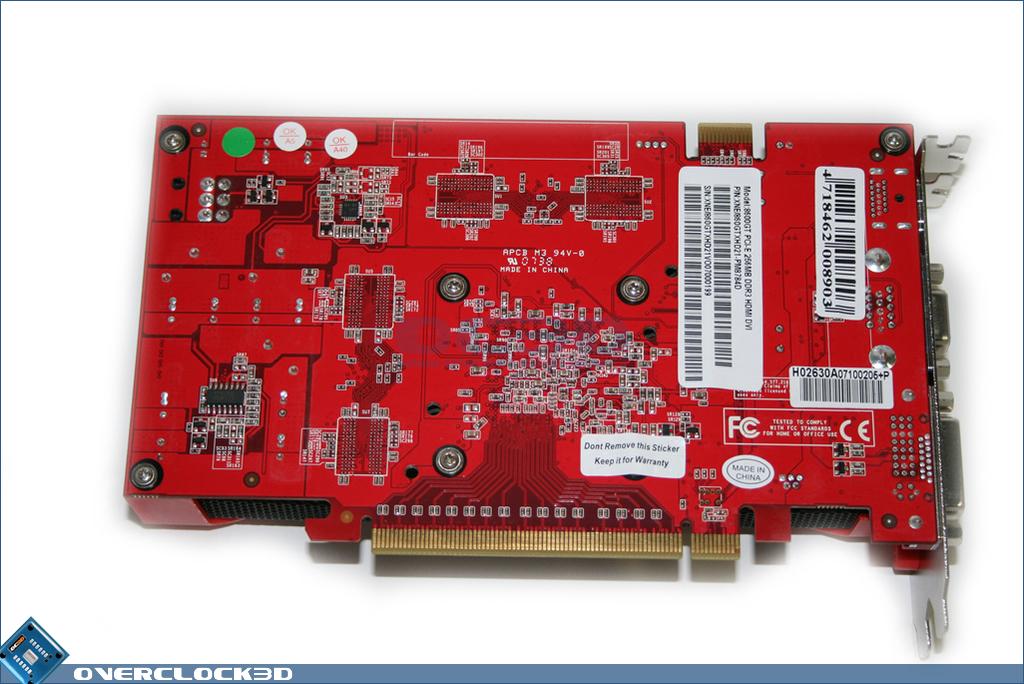 GAINWARD BLISS 8600GT DESCARGAR CONTROLADOR