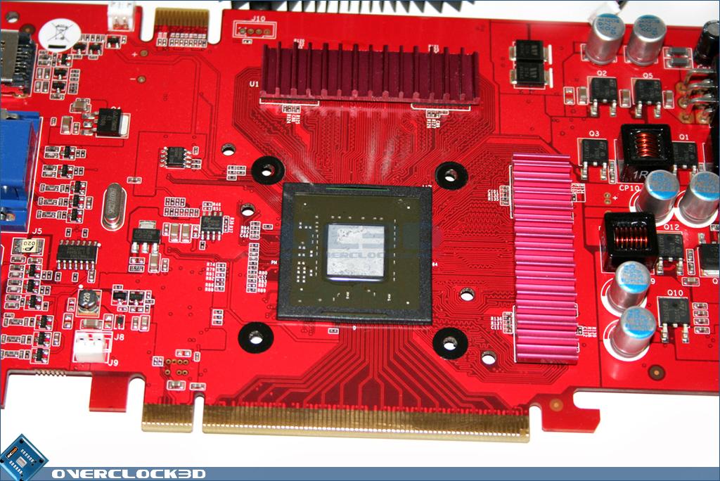 GAINWARD BLISS 8600GT PCX DRIVER FOR MAC