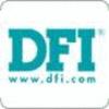 DFI Unveiling LANParty LT X38 T2R