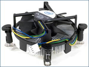 Intel stock cooler_1