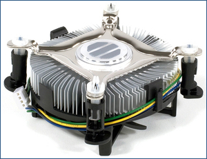 Intel stock cooler_2