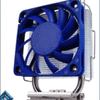 Coolink introduces ChipChilla chipset cooler