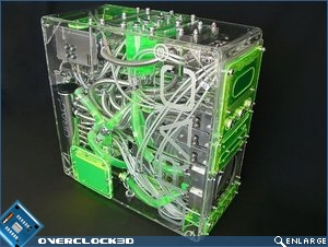 orac 3...my favourite mod of all time