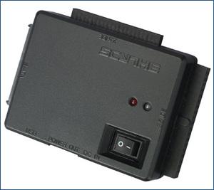 Scythe Kama Connect 2