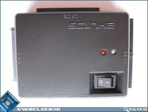 Kama Connect Adaptor_2