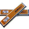 Crucial Ballistix PC3-12800 2GB DDR3 Kit