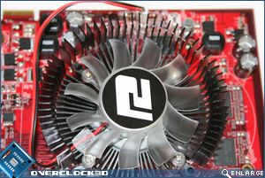 powercolor hd3650 cooler