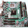 XFX nForce 630i Socket 775 mATX Motherboard