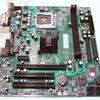 XFX nForce 630i Socket 775 mATX Motherboard