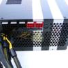 Antec Truepower Quattro 1000w ATX PSU