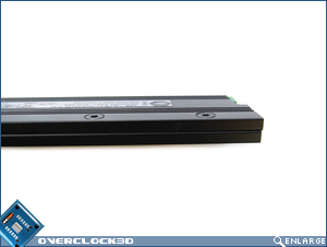 Cellshock PC3-14400 Modules Top